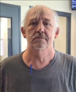 William Alton Clark Sr a registered Sex Offender of Georgia