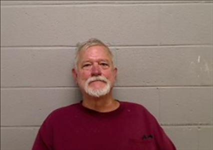 Marvin Sturdivant Hendricks a registered Sex Offender of Georgia