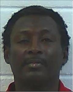 John Howard Sorrells a registered Sex Offender of Georgia