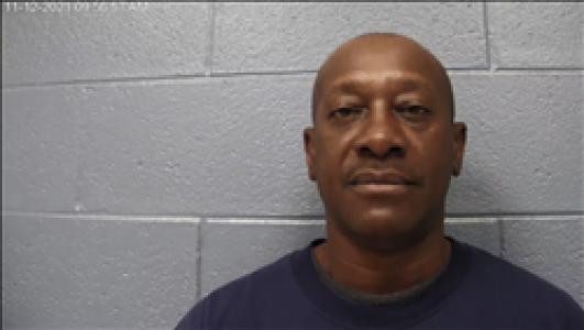 Robert Curry a registered Sex Offender of Georgia