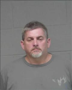 William Rodney Evans a registered Sex Offender of Georgia