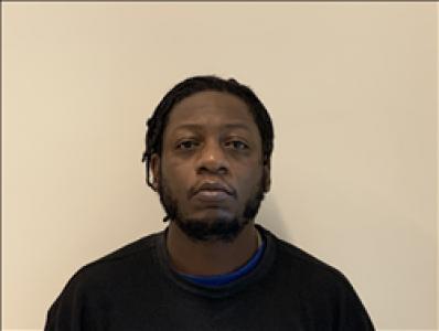Dennis Ciscero Moore a registered Sex Offender of Georgia