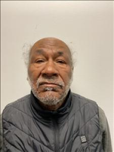 Clyde Edward Maynor a registered Sex Offender of Georgia