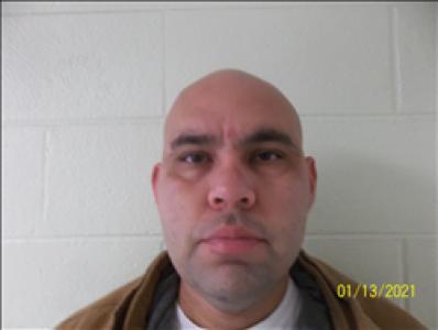 Reymundo Christobal Anguiano a registered Sex Offender of Georgia