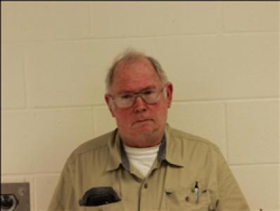 Roy Newton Boegel a registered Sex Offender of Georgia