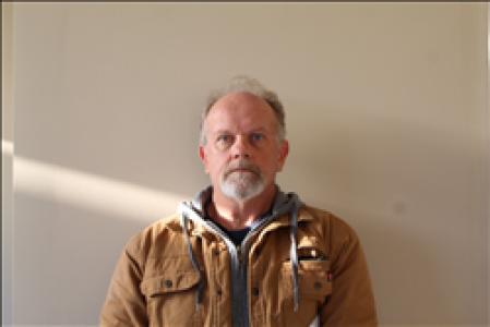 Edward Jay Kincaid a registered Sex Offender of Georgia