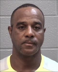 Timothy Anthony Mccord a registered Sex Offender of Georgia
