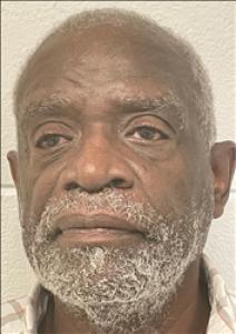 Hodges F Beard a registered Sex Offender of Georgia