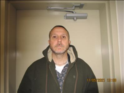 Derrick Craig Mauldin a registered Sex Offender of Georgia