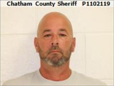 Mathew John Underwood a registered Sex Offender of Georgia