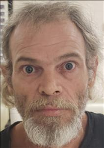 Jerry Anthony Bolin a registered Sex Offender of Georgia