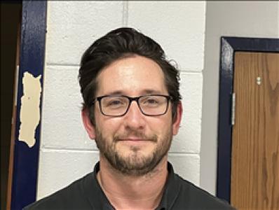 Robert James Duncan Jr a registered Sex Offender of Georgia