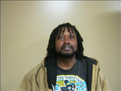 Jeremy Tyrone Troupe a registered Sex Offender of Georgia