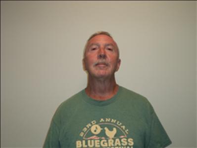 John Douglas Clinton a registered Sex Offender of Georgia