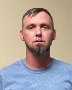 Joshua Douglas Stone a registered Sex Offender of Georgia