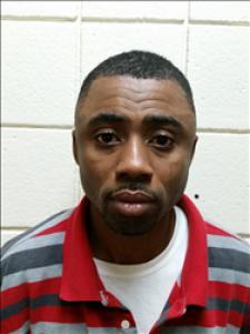 Matthew Johnson Jr a registered Sex Offender of Georgia