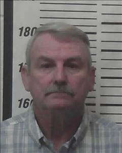 Lonnie Atkinson a registered Sex Offender of Georgia