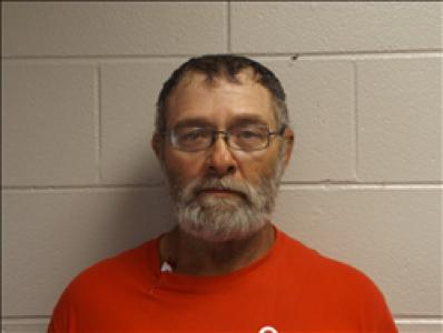 Michael William Watts a registered Sex Offender of Georgia