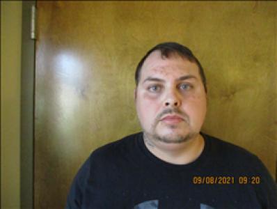 Douglas Allen Dove a registered Sex Offender of Georgia