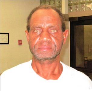 Willie Randy Boatner a registered Sex Offender of Georgia
