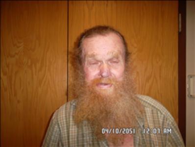 Joe D Thurmond a registered Sex Offender of Georgia