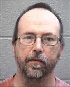 Floyd Daniel Agnew Jr a registered Sex Offender of Georgia
