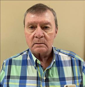 Clarence Dwight Kilgore a registered Sex Offender of Georgia