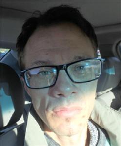 Derek Domingo Causey a registered Sex Offender of Georgia