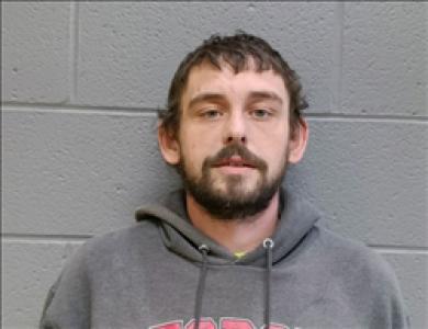 William Edmon Logan a registered Sex Offender of Georgia