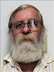 William Arthur Hale a registered Sex Offender of Georgia