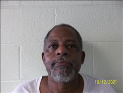 Gregory Mitchell a registered Sex Offender of Georgia