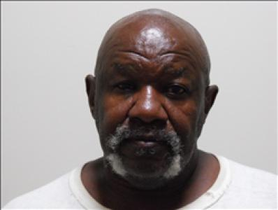 Sylvester Armstrong a registered Sex Offender of Georgia