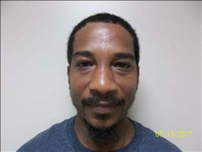 Delvin Devon King a registered Sex Offender of Georgia