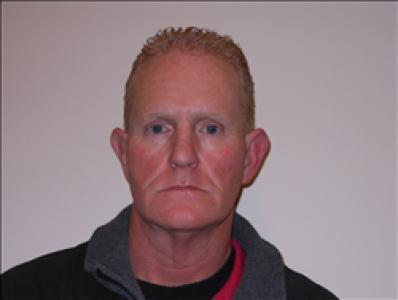 James David Rogers a registered Sex Offender of Georgia