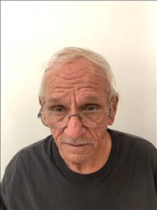 Donald David Patterson a registered Sex Offender of Georgia