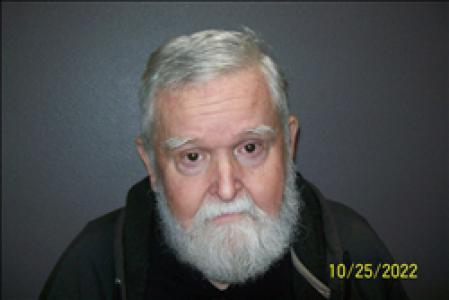 Melvin Grant Clark Jr a registered Sex Offender of Georgia