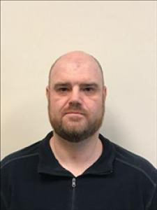 David Cleaborn Day a registered Sex Offender of Georgia