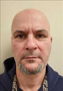 William James Schnipelsky a registered Sex Offender of Georgia