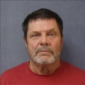 Norman T Pahl a registered Sex Offender of Georgia