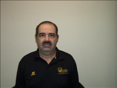 Victor Manuel Pabon a registered Sex Offender of Georgia