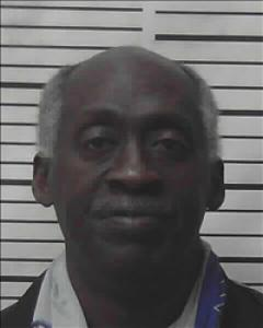 Christopher Randolph a registered Sex Offender of Georgia