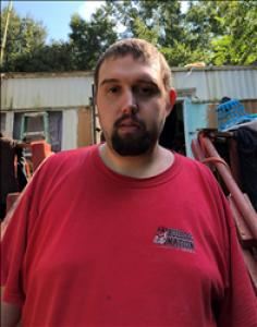 Bradley Wayne Elrod a registered Sex Offender of Georgia