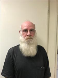 Michael Wayne Miller a registered Sex Offender of Georgia