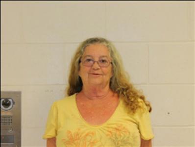Kathy Carol Tucker a registered Sex Offender of Georgia