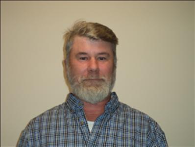 Roy Clayton Gaddis a registered Sex Offender of Georgia