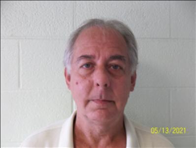 James Kelley Hurd Jr a registered Sex Offender of Georgia