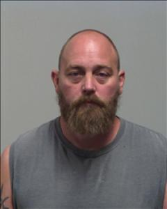 Mark Lyle Smith a registered Sex Offender of Georgia