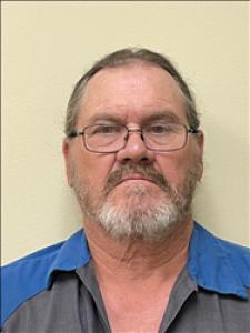 Eugene Patrick Carswell Jr a registered Sex Offender of Georgia