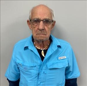 Jerrold Edmund Buckner a registered Sex Offender of Georgia