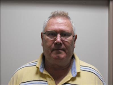 Ernest Ray Goodwine a registered Sex Offender of Georgia